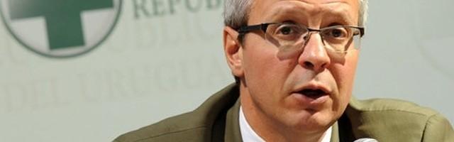 Leonel Briozzo, de activista abortista con cifras inventadas a viceministro de Salud Pública