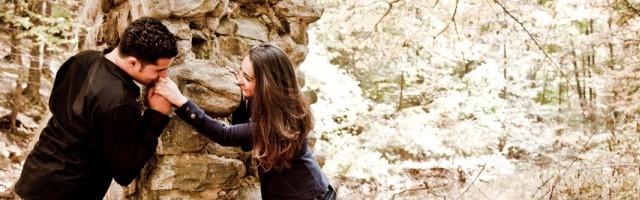 Imagenes para conquistar una mujer cristiana