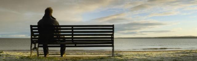 Preocupación, soledad, desánimo, depresión...