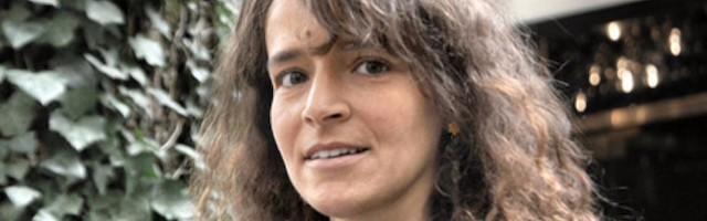 Giulia Galeotti deshace el mito de la marginación social de la mujer por parte de la Iglesia.