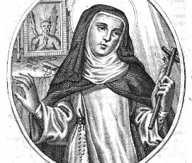 Beata Vilana.