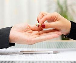 Matrimonio Biblia Quiz : 10 mitos sobre el matrimonio que llevan a la decepción la