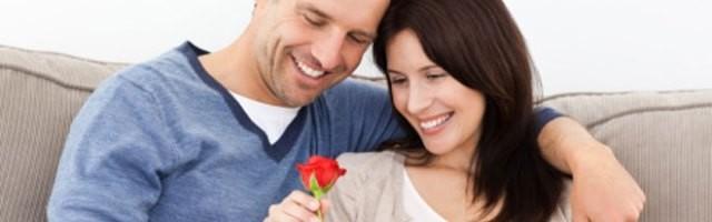 Matrimonio Judio Catolico : Mitos sobre el matrimonio que llevan a la decepción