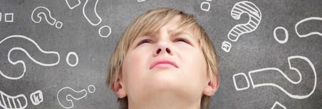 Los niños son el principal objetivo de los ideologos de la ideología de género