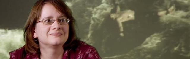 Barbara Nicolosi aporta un punto de vista muy sensato sobre el divorcio entre la industria del cine y la fe.