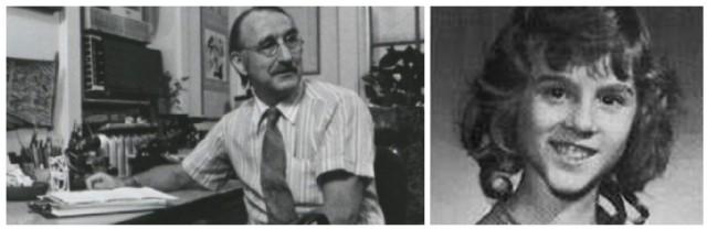 John Money utilizó al bebé Reimer para sus experimentos y acabó destrozando a toda su familia