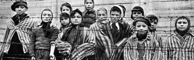 ¿En nombre de qué condenar las grandes atrocidades del siglo XX si no es en nombre de una ley moral absoluta y de su Legislador?