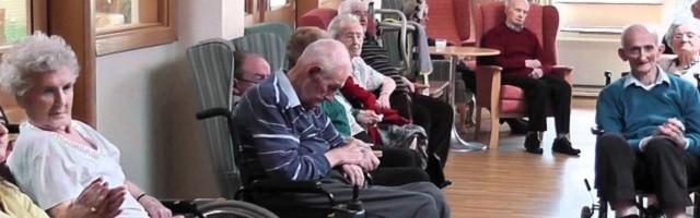 En Holanda se practicaron en 2016 más de 6.000 eutanasias