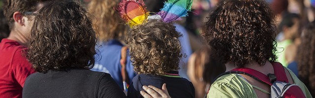 sociales sitios de reunión gay peces de citas
