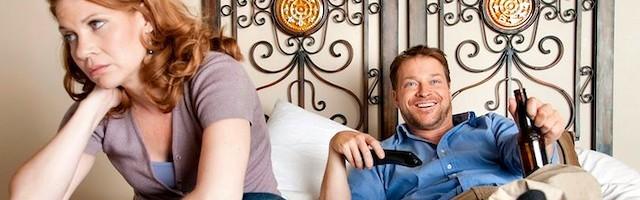 Matrimonio Leyendo La Biblia : Diez formas en las que puedes herir a tu esposa sin darte cuenta