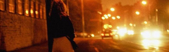 asesinatos de prostitutas españa mujeres protituta
