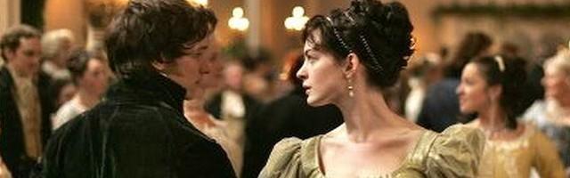 Tema Matrimonio Jane Austen : Romanzi e matrimonio consigli di lettura per ispirarvi