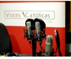 Catholic Voices lanza un curso universitario on-line: comunicar la fe, con claridad y en positivo