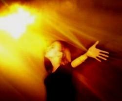 Los 7 dones del Espíritu Santo, cómo entenderlos en
