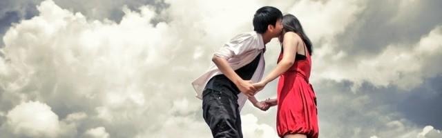 El noviazgo es un tiempo para conocerse bien y hablarlo todo