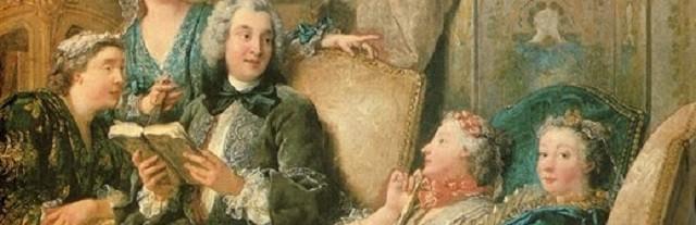 Mujeres católicas tuvieron gran importancia durante la Ilustración en España
