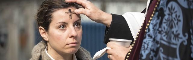 Estos diez puntos ayudarán a estar más cerca de Dios durante la Cuaresma