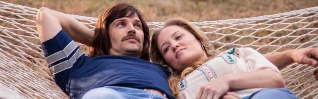 Lee y su esposa Leslie parecían felices sin Dios... y Él se metió en su matrimonio, causando una crisis