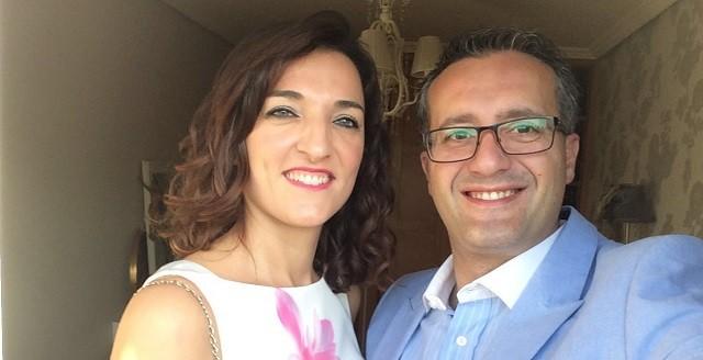 Mariano y Mati llevaban años buscando la causa de la infertilidad, ahora esperan un hijo gracias a la naprotecnología