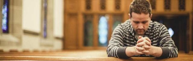 El sacerdote y doctor en Psicología, Ramón Rosal ha analizado desde un punto de vista psicológico numerosos casos de conversión