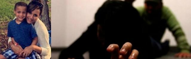 Pese a haber sido violada, se opone totalmente al aborto