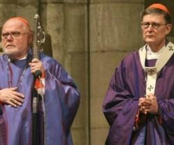 Matrimonio Catolico Y Protestante : Diferencias entre católicos y protestantes recursos bíblicos