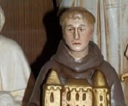 San Guibert.
