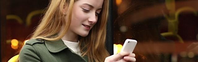 Los jóvenes temen más compartir su fe, pero en las redes sí lo hacen