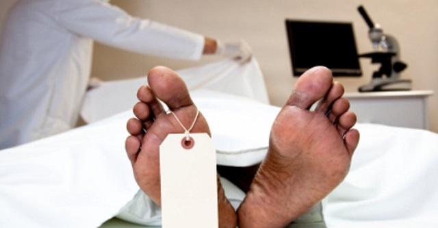 En los países en los que la eutanasia es legal, los supuestos son cada vez mayores, al igual que el número de víctimas