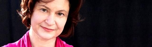 Mary Eberstadt es una experta crítica de la revolución sexual y el daño que causó a hombres, mujeres y niños