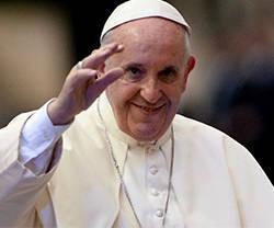 Vatican Audio: la Santa Sede crea una nueva App para escuchar al Papa en directo en diversos idiomas