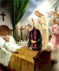 Matrimonio Catolico Sacramento : El sacramento del matrimonio rel