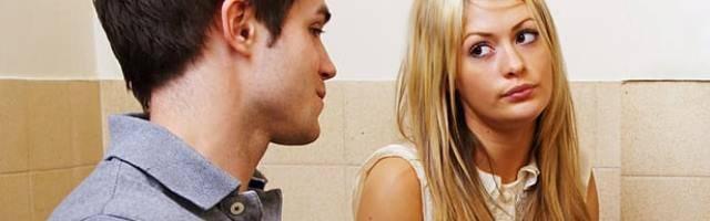 Las cosas deben detectarse en el noviazgo... si ella no mejora claramente en sus problemas es mejor no casarse