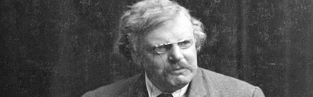 El elevado número de personas que han encontrado la fe a través de las obras de Chesterton es uno de los grandes argumentos de los partidarios de su canonización.