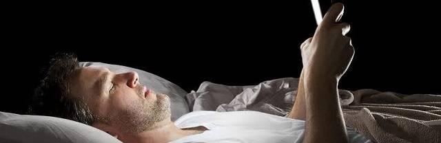 La adicción a la pornografía, más extendida de lo que se cree, tiene graves efectos físicos, emocionales, familiares y sociales