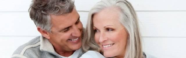 Nacho Tornel da 8 consejos para fortalecer la comunicación en la pareja, y por tanto el matrimonio