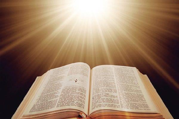 10 enseñanzas espirituales que puedes encontrar en la