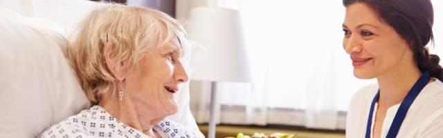Los médicos piden más recursos paliativos para combatir el dolor y el miedo... y no eutanasia para matar enfermos