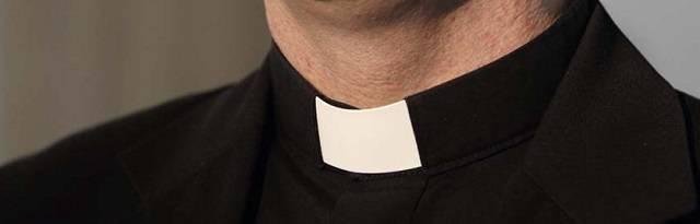 Elpidio (sacerdote con nombre ficticio) cuenta cómo está saliendo de la adicción a la pornografía