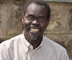 Hombres armados asesinan a tiros a un sacerdote misionero en el interior del templo en Sudán de Sur
