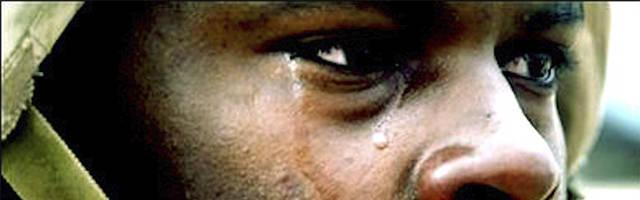 Es Más Triste No Llorar Que Llorar Demasiado Nuestras Lágrimas