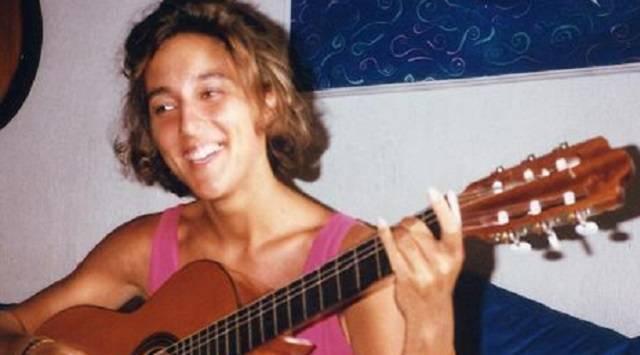 Marta Obregón fue asesinada defendiendo su castidad y virginidad el 21 de enero de 1992, festividad de Santa Inés, virgen y mártir