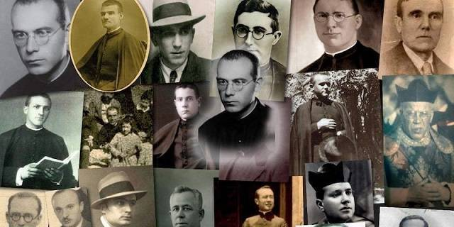 El proceso diocesano concluye ya y ahora la documentación será enviada a Roma