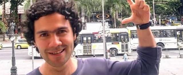 Cepeda se dedica ahora junto con un grupo de amigos músicos a promover la música sacra