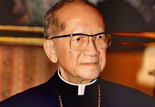 El cardenal Van Thuân, testigo de una Iglesia de mártires y confesores, categoría esta última en la que podrían entrar tanto él mismo como el hermano Marcelo Van.
