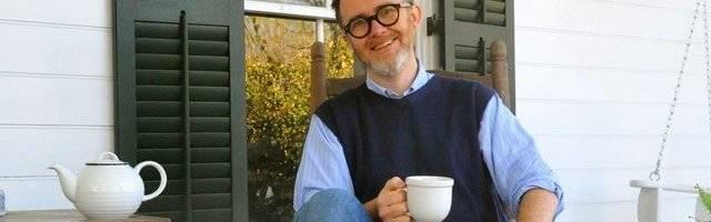El periodista y analista Rod Dreher explica ejemplos de comunidades cristianas vivas de verdad que siguen La Opción Benedictina