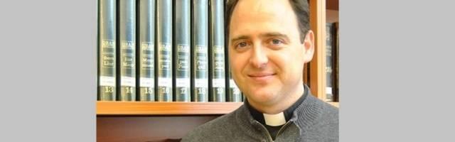 Miquel Ramón Fuentes, Profesor de Filosofía de la Ciencia y bioquímico, habla del curso online Science and Faith