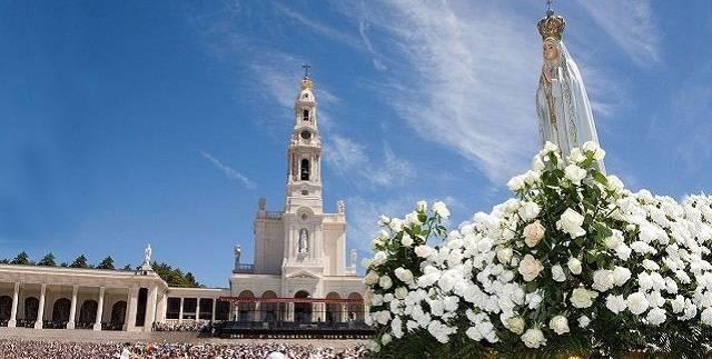 Este encuentro mundial pretende llevar a la práctica lo que la Virgen dijo a los pastorcitos en Fátima