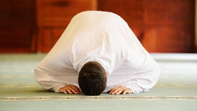 Son numerosos los casos de musulmanes que se convierten al cristianismo gracias a sueños y visiones de María, Jesús o algún santo