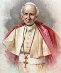 S.S. León XIII